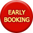 Early Booking (Erken Rezervasyon) İndirimi  - European Seaways